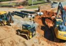 Azincourt Energy Updates 2021 Winter Drill Program at the East Preston Uranium Project