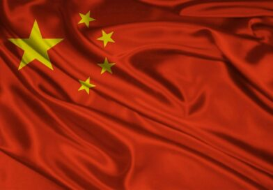 China $300+ Million Flame Retardant Apparel Market Analysis & Forecasts, 2016-2019 & 2020-2027