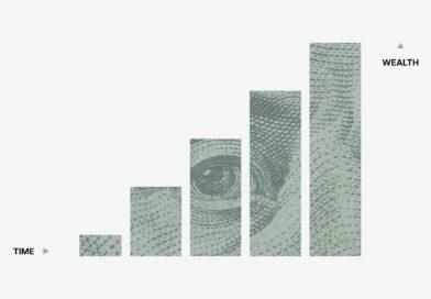 Capital régional et coopératif Desjardins share price reaches a new high at $16.22