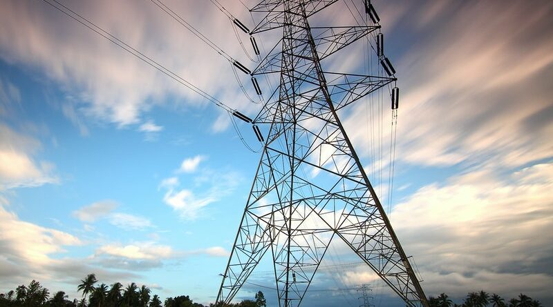 The Global Electricity Retailing Market is expected to grow by $ 400.20 bn during 2021-2025, progressing at a CAGR of about 3% during the forecast period